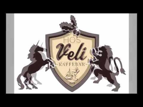 Mannequin challenge - Hos Veli