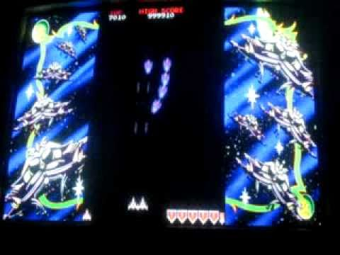 galaga legions xbox 360 download