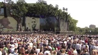 Video Gary Clark Jr. - Catfish Blues [LIVE] MP3, 3GP, MP4, WEBM, AVI, FLV Maret 2018