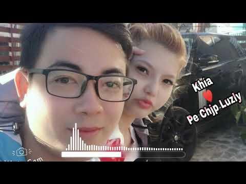 Khoa Legend - Music: Gặp em đúng Lúc _ Photo by Trần Lâm - Thời lượng: 2 phút, 28 giây.