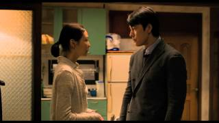 Nonton Scarlet Innocence  Madam Ppang Deok  By Yim Pil Sung   Trailer Film Subtitle Indonesia Streaming Movie Download