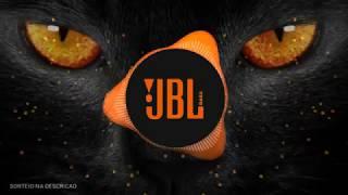 Melhor Música Para Testar JBL #2