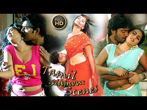 Video Tamil Mix Super Scenes | Tamil Glamour Scene | Tamil Movie Super Scenes | HD 1080 | Tamil 2017 download in MP3, 3GP, MP4, WEBM, AVI, FLV January 2017