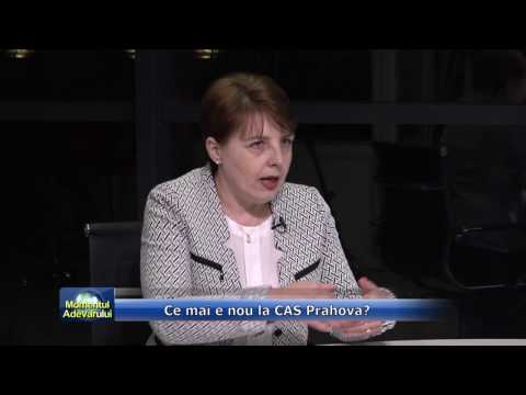 Emisiunea Momentul Adevărului – 4 aprilie 2017
