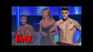 Nonton Justin Bieber: Hot Or Not? | TMZ Film Subtitle Indonesia Streaming Movie Download