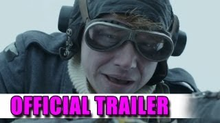 Into the White Official Trailer