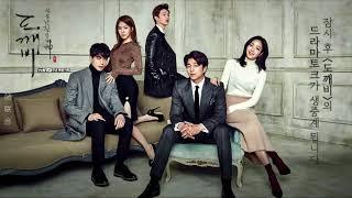 Video 5 Lagu Terbaik OST Goblin Drama Korea Terbaru MP3, 3GP, MP4, WEBM, AVI, FLV Maret 2018