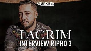Video Lacrim parle du cas Benzema, Mister You, la guerre des clashs ... MP3, 3GP, MP4, WEBM, AVI, FLV November 2017