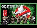 Enough With The Shushing Ghostbusters: The Video Game 2