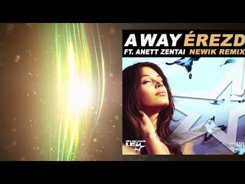 A Way - Érezd (Newik Radio Edit)