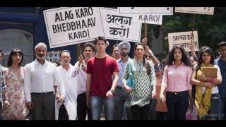 Highlighting the importance of waste segregation, the Adar Poonawalla army marches on to deliver its message.Brand - Adar Poonawalla Clean City InitiativeDirected by Abhishek VarmanA Dharma 2.0 ProductionSubscribe for Regular Updateshttp://goo.gl/tBtxttLike us on http://www.facebook.com/DharmaMoviesFollow us onhttp://www.twitter.com/DharmaMovieshttps://www.instagram.com/dharmamoviesCircle us on Google+https://plus.google.com/+DharmaMovies
