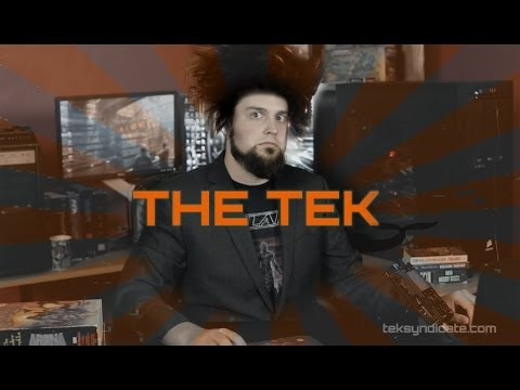 razethew0rld - We made it through the episode despite the spontaneous sentience. Here are the links: http://teksyndicate.com/videos/tek-0007-moores-law-intel-nuc-anonymous-...