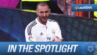 In the spotlight: Real Madrid - Real Sociedad, SD Eibar - Atético
