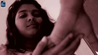 Download Video The Complaint Room MP3 3GP MP4