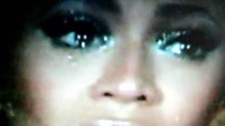 Download Lagu Beyonce cries while singing to Jay-Z Mp3
