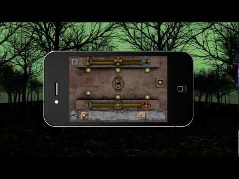 Video of Cryptic Caverns HD