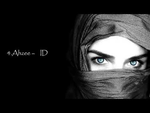 Top 5 Hottest Arabic Edm & Trap Drops 2016 (видео)