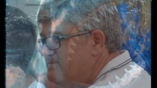 ¡El gran trabajo del Coordinador del Ciudad de Benidorm! (incluye video)