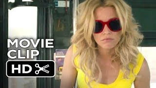 Nonton Walk Of Shame Movie Clip   Dollar Fifty  2014   Elizabeth Banks Movie Hd Film Subtitle Indonesia Streaming Movie Download