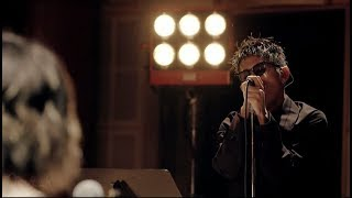 Video ONE OK ROCK - We Are [Studio Jam Session] Lyric Video MP3, 3GP, MP4, WEBM, AVI, FLV Januari 2019