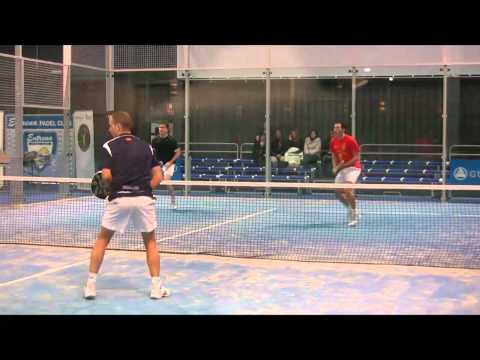 Master Navarro Final (1)