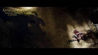Nonton Bumper 2 | ASKELADDEN - I DOVREGUBBENS HALL | På kino september 2017 Film Subtitle Indonesia Streaming Movie Download