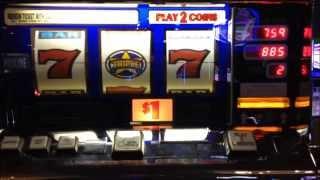 Игровые Автоматы Откроют