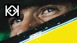 Nonton Senna Soundtrack Ost  2010    Sound Of A Legend By Antonio Pinto Film Subtitle Indonesia Streaming Movie Download