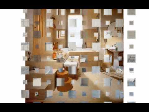 Badezimmer Ideen   RSSing.com