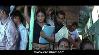 XxX Hot Indian SeX Bharath Teaches A Lesson To A Local Ruffian Chennai Kadhal .3gp mp4 Tamil Video