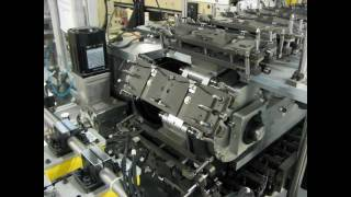 Mechanical Engineering (Career Investigation)