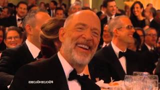 Video Golden Globes 2016 - Ricky Gervais Best Parts Funny MP3, 3GP, MP4, WEBM, AVI, FLV Agustus 2019