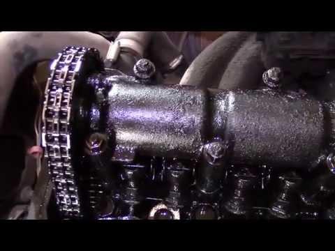 Сколько стоит двигатель ваз 2107 карбюратор фотография