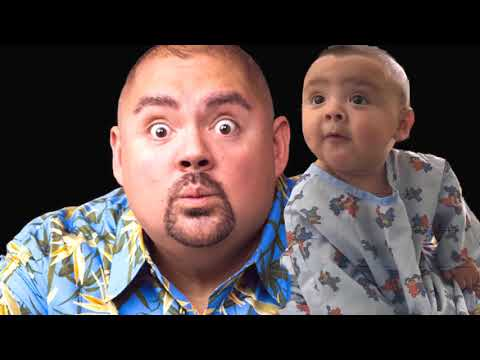 gabriel iglesias fluffy 's big secret