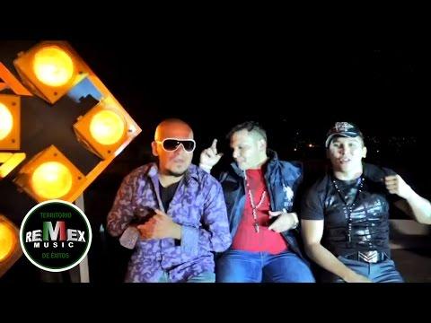 La Cumbia Tribalera - El Pelón del Micrófono   - Thumbnail