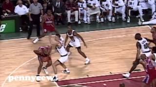 Video Allen Iverson NBA Top 40 plays *Happy 40th Birthday to AI MP3, 3GP, MP4, WEBM, AVI, FLV Desember 2018