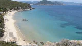Kavala Greece  city photo : Vrasidas Beach,Kavala,Greece