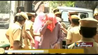 NIA to seek help from Tamilnadu Q branch police in Arun Selvarajan's case