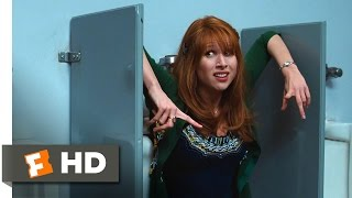 Nonton Bad Teacher  2011    Bathroom Chat Scene  3 10    Movieclips Film Subtitle Indonesia Streaming Movie Download
