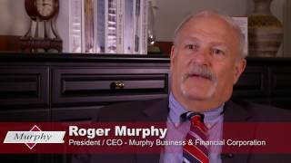 """What is a Business Broker and Why Do I Need One?"" by Roger Murphy (Video)"