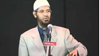 What is Black Magic and Amulets (taweez)- Dr Zakir Naik full download video download mp3 download music download