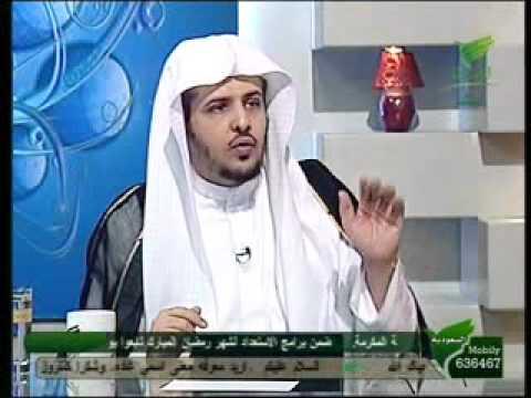 ماذا يفعل من يصلي تحية المسجد وأقيمت الصلاة