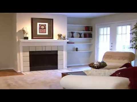 Dallas, Texas Apartment Homes for Rent! Crossings on Marsh Apartments 972 307 1900