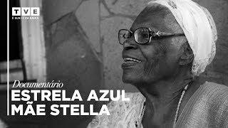 Doc Estrela Azul – Mãe Stella