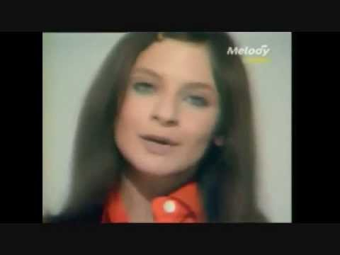 Clothilde » 🐠 « 102, 103 (1968)