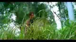 Khmer Chinese Movie - Flash Point