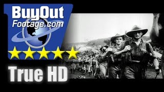 True HD Direct Film Transfers - Full ProRes HQ Downloads. http://www.buyoutfootage.com/pages/titles/pd_mnr_290.html Military ...