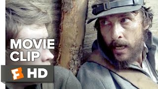 Nonton Free State of Jones Extended Movie CLIP - Battle (2016) - Matthew McConaughey Movie HD Film Subtitle Indonesia Streaming Movie Download