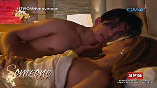 Video Someone To Watch Over Me: The honeymoon | Episode 4 (with English subtitles) download in MP3, 3GP, MP4, WEBM, AVI, FLV January 2017