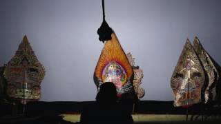 Video KI H.ANOM SUROTO-PANDU SWARGA-07 MP3, 3GP, MP4, WEBM, AVI, FLV September 2018